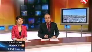 КТК: Туркменский суд вынес приговор гражданам РК