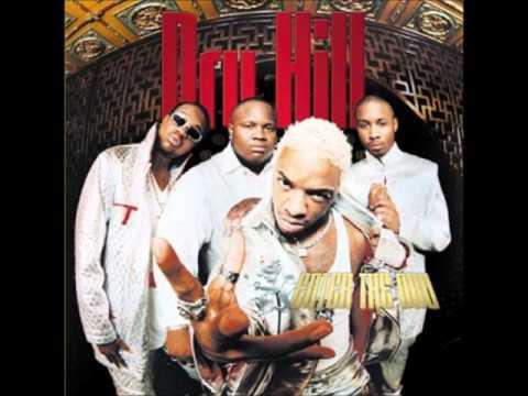 Dru Hill - Angel