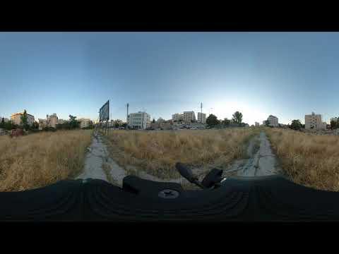 5255m-Commercial land-Str30m