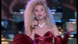 Mary (Georg Preuße) - Bei mir bist du schön 1992