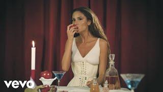 Camila Gallardo - La Entrevista