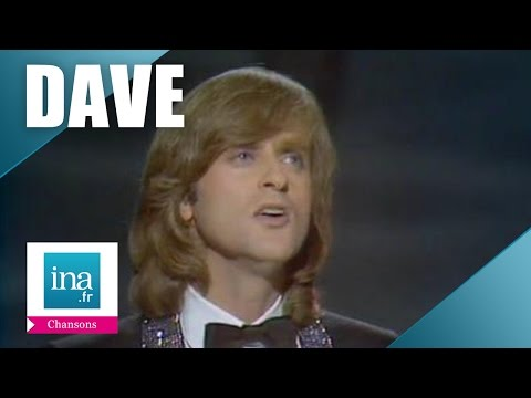 Vidéo de  Dave