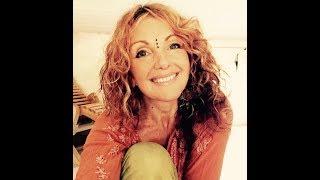 Reclaiming your Inner Goddess: Meredith Volker & Anaiya Sophia