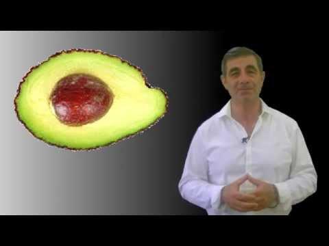 Régime alimentaire pour le diabète sah