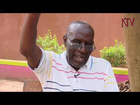 OMULEMBE GWA AMIN: Kaali kaseera kazibu eri ab'amawulire