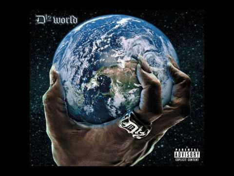 D12 Bein You