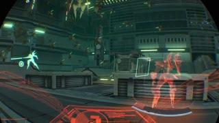 Zone of the Enders 2 VR Demo LIVE   VR Singe - Video Youtube
