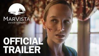 Black Hearted Killer - Official Trailer - MarVista Entertainment