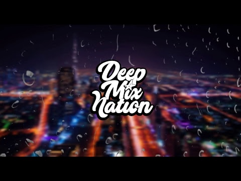 🔴 Beats To Party Music 24/7 Livestream | Deep House & Tropical House | Chill Music, Relax EDM Mp3