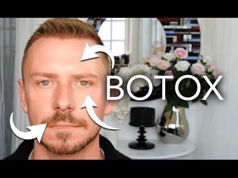 Die Apparate nach der Person in kosmetologii