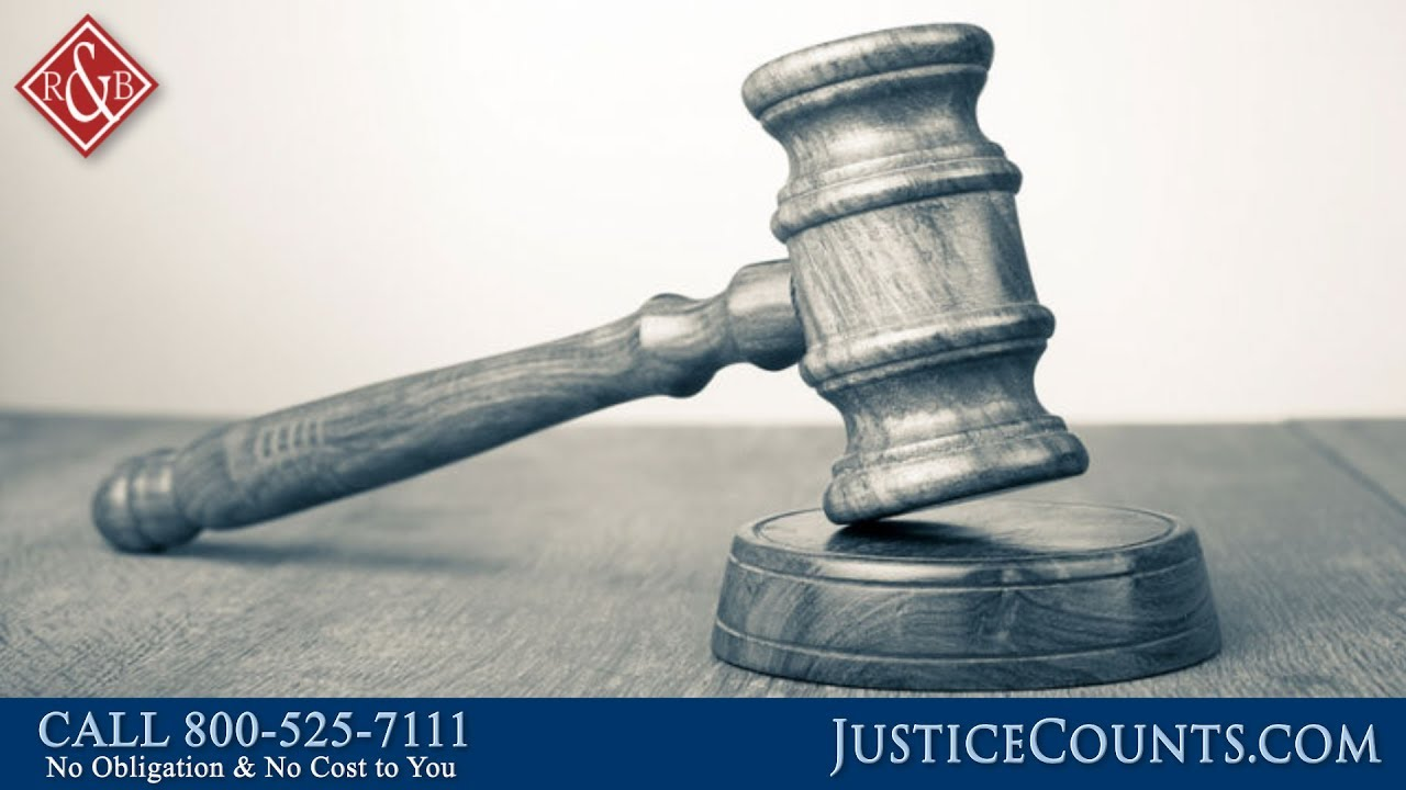 Do I Need Money for a Personal Injury Case?