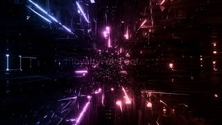 Motion backgrounds | Free Motion Background hd 1080p | Neon Background Video | Royalty Free Footages