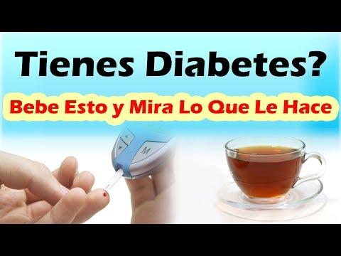 Beneficio o daño de los productos para diabéticos