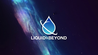 Liquid & Beyond #35 [Liquid DnB Mix] (Flite Guest Mix)