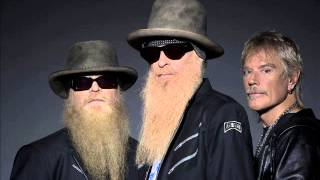 "ZZTop ""Have You Heard""?"