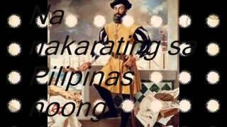 Kabihasnan ng Timog-Silangang Asya - VidInfo