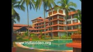 Kadavu Resorts