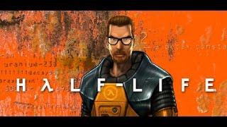 Как скачать Half-life на андройд