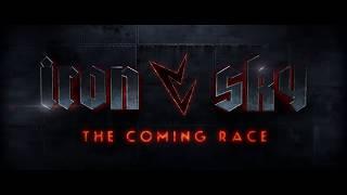 Iron Sky -Trailer
