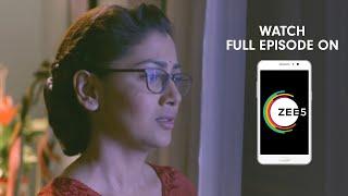 Kumkum Bhagya - Spoiler Alert - 19 Mar 2019 - Watch Full Episode On ZEE5 - Episode 1322