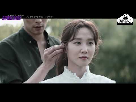 mp4 Doctor Detective Dramawiki, download Doctor Detective Dramawiki video klip Doctor Detective Dramawiki