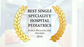 Lotus Hospitals for Women and Children