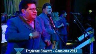 Musica de Tropicana Caliente