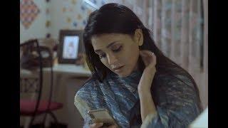 VISION Presents Telefilm Sumona (সুমনা)   Eid Ul Adha Bangla Telefilm 2018   Rawnak   Sharlin