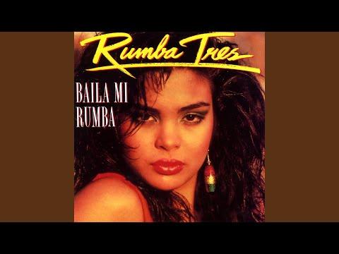 Baila Mi Rumba (Medley)