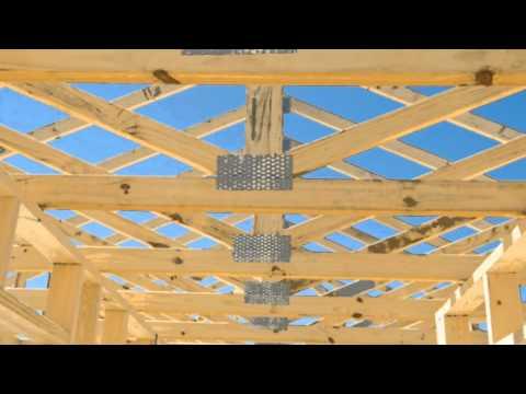 Wood Dust Hazards