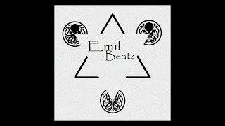 Ruinas del alma - EmilBeatz (Beat de rap uso libre)