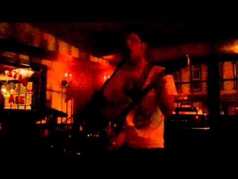 The OK Rivals - Avoiding The Fall (live)