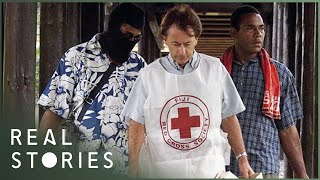 Murder In Pacific Paradise (Crime Documentary) | Real Stories