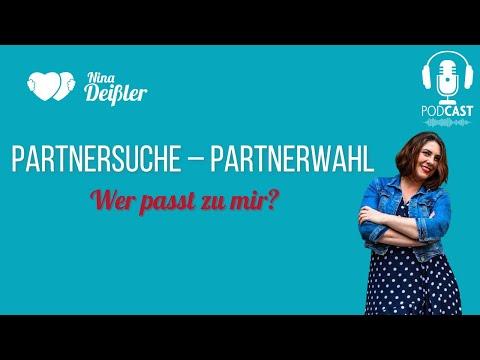 Rheinpfalz sonntag aktuell bekanntschaften