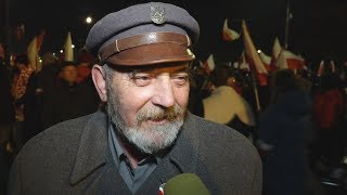 "Miernik: ""Komuna nadal tkwi mocno"""