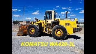 komatsu loader e03 code - Free Online Videos Best Movies TV