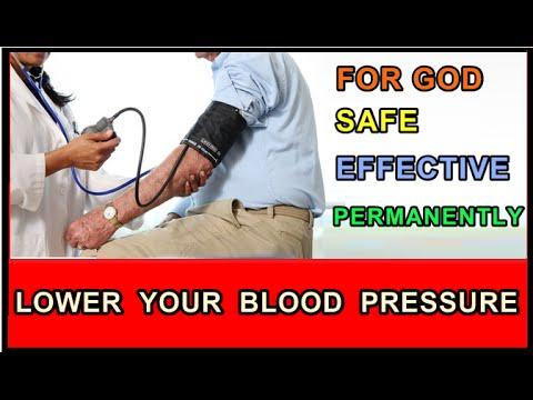 Extrahepatische portale Hypertension bei Kindern