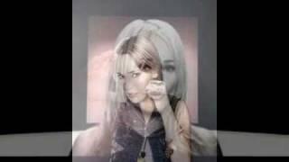 Annie - Heartbeat (Röyksopp's Mindre Tilgjengelige Remix).wmv