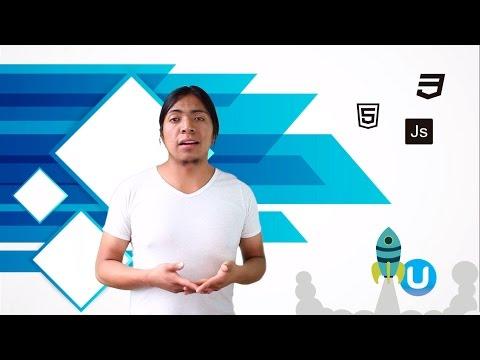 Curso Profesional de Diseño Web - HTML5 CSS3 JS Universitas Ecuador http://universitas.ec