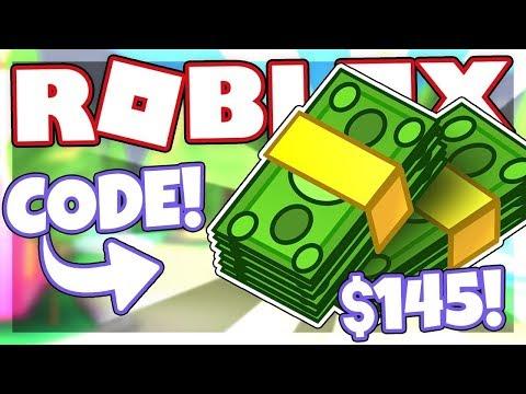 Codes Adopt Me Roblox 2019 June | StrucidCodes.com