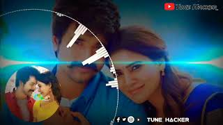 Unna Vitda Yarum Enakilla BGM Song | Seema Raja Movie | WhatsApp Status | Tune Hacker