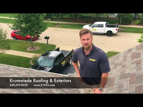 Shingle defects are an ongoing problem. The best way to defend yourself from spending all your money on a new roofing system is to make sure you are fully covered under the manufacturer.  Now I know there are many contractors that will tell you your roof has a