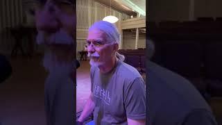 The Gospel In The Stars: Did God Write A Message In The Zodiac? - Steve Gregg
