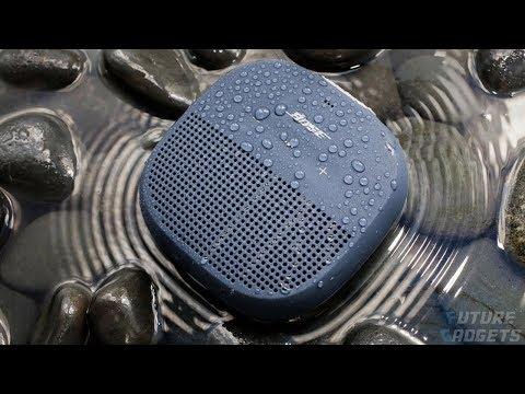 5 Best Bose Speakers 2019! 🔥 What Bose Speaker is The Best ?