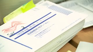 NJ votes by mail again in Nov. 3 general election