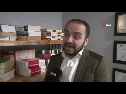 Melek İpek'in tutukluluğuna itiraz edilecek
