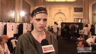 LARA STONE | Videofashions 100 Top Models