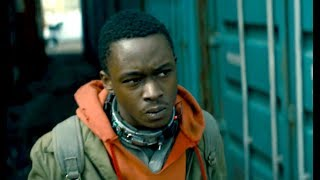 'Captive State' Official Trailer (2019) | John Goodman, Vera Farmiga, Ashton Sanders | Kholo.pk