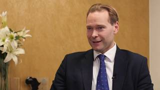 full-year-results-interview-with-ceo-richard-simpson-22-01-2020