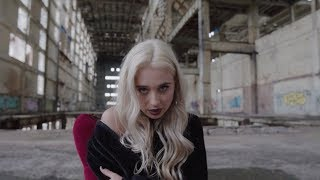 Watch Yourself   Official Music Video